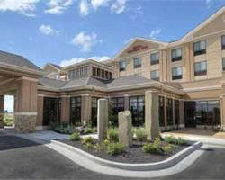 Photo of Hilton Garden Inn Twin Falls