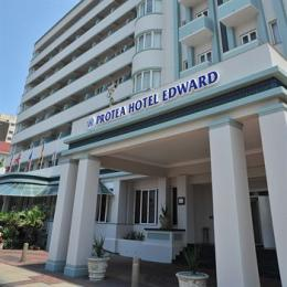 Photo of Protea Hotel Edward Durban