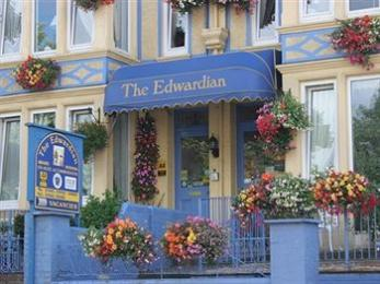 The Edwardian
