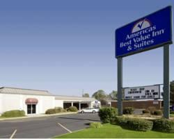 Photo of Americas Best Value Inn Warner Robins