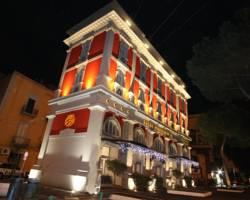 Hotel Ferdinando II