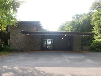 Photo of Bear Mountain Inn's Overlook Lodge