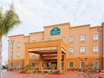 La Quinta Inn & Suites Pasadena North