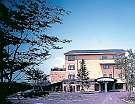 Photo of Hotel Io Alpheratz Kasama