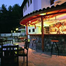 Photo of Hotel ForestGate Gocek