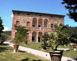 Villa Buoninsegna