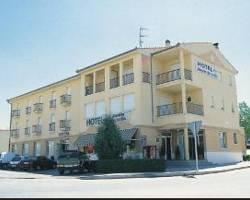 Photo of Hotel Avenida Del Sotillo La Lastrilla