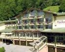 Alpenhotel Fischer