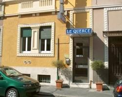 Le Querce