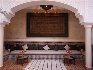 Photo of Riad Ilayka Marrakech