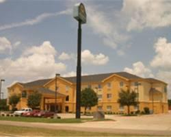 Photo of La Quinta Inn Balch Springs