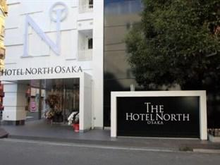 The  Hotel North Osaka