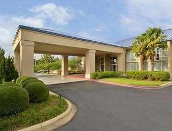 Photo of Ramada Shreveport