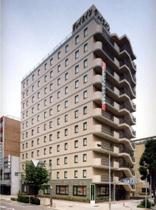 Photo of Grace Inn Nagoya
