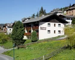 Photo of Residence Albierch Ortisei