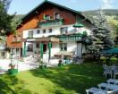 Pension Talbach