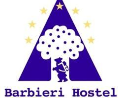 Barbieri International Youth Hostel