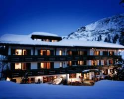Photo of Hotel Angela Lech