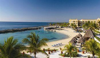 Photo of Aventura Spa Palace Puerto Aventuras