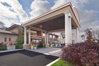 Photo of Holiday Inn Express Saint-Jean-sur-Richelieu