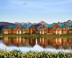 Photo of Wyndham Pagosa Pagosa Springs