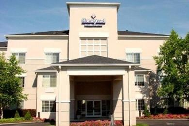 ‪Extended Stay America - Boston - Marlborough‬