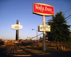 Valu Inn Albany