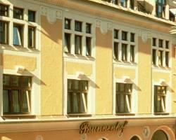 Brunnenhof