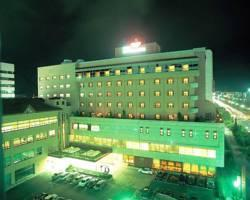 Photo of Hotel International Changwon