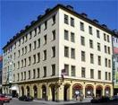 Germania Hotel