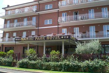 Marini Park Hotel