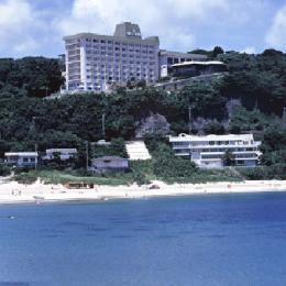 Photo of Shimoda View Hotel