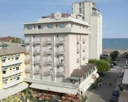 Photo of Hotel Margherita Jesolo Lido