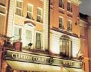 The Clifton Court Hotel