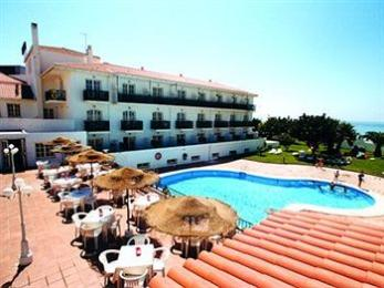 Photo of Hotel Perla de Andalucia Carchuna