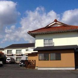 Photo of Unoshima Onsen Ryokan Hitachi