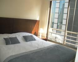 Photo of San Ignacio Suite Apartments Santiago