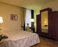 Photo of Hotel Candiani Casale Monferrato
