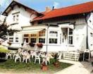 Hotel-Pension & Cafe Deter