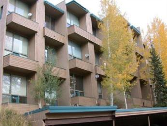 Homestake Condos