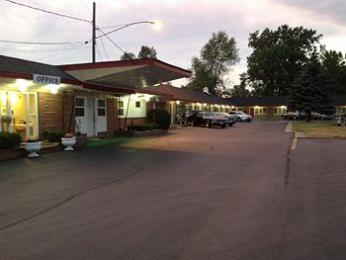 Photo of Caravan Motel Niagara Falls