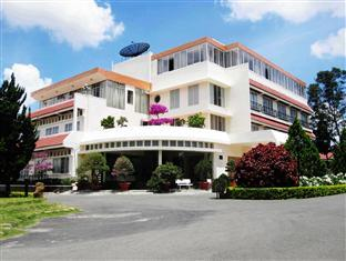 Photo of Lavy Hotel Dalat