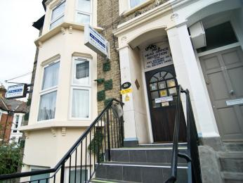 Photo of Jim's Guesthouse London
