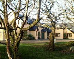 Eclipse Ireland Holiday Homes, Equestrian & Activity Centre