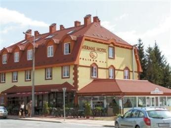 Country Partner Thermal Hotel