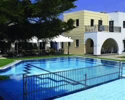 Photo of Artemis Apartments Crete