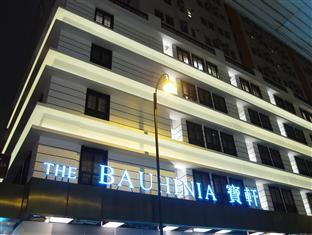 ‪The Bauhinia Hotel - Central‬