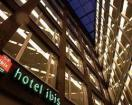 Ibis Hamburg Alsterring