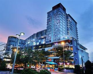 Empire Hotel Subang