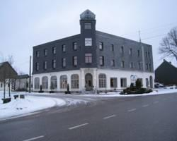 Hotel Relais Fagnard
